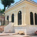 Aziz Mahmud Hüdâyî Camii