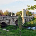 Babaeski Köprüsü