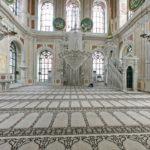Büyük Mecidiye Camii