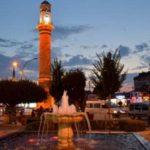 Yedi Sekiz Hasan Paşa