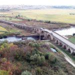 Uzunköprü