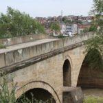 Kanuni Köprüsü