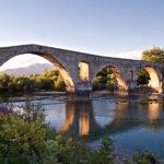 Arta Köprüsü
