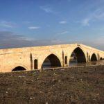 Alpullu Köprüsü