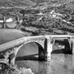 Arslanağa Köprüsü