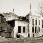 Ebülfazl Mahmud Efendi Medresesi