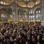 Fatih Camii