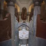 Süleymaniye Hamamı