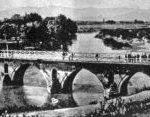 Hasan Bey Köprüsü