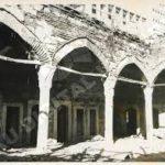 Ankaravî Mehmed Emin Efendi Medresesi