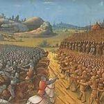 Pelekanon Muharebesi