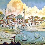 İzmit'in Fethi